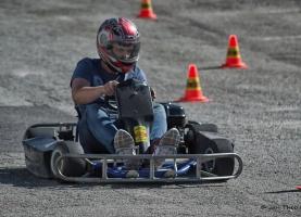 Juniorcup (14) 3