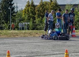 Juniorcup (14)