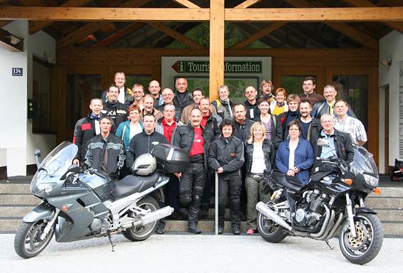 Royal Auto Moto Club Eupen