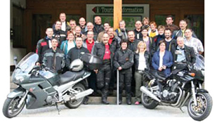Royal Auto Moto Club Eupen
